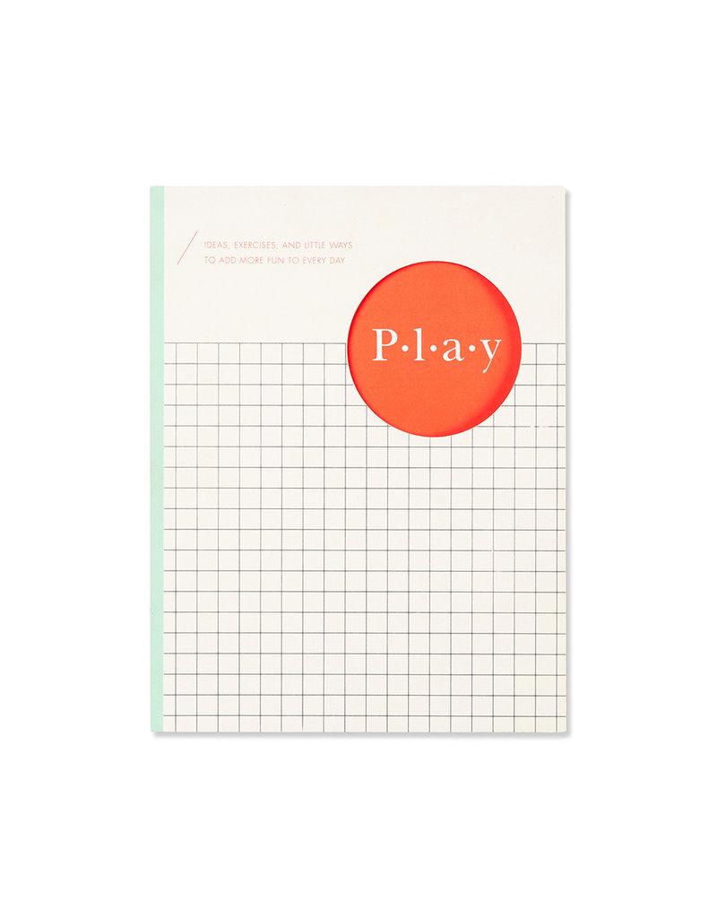PLAY (4)