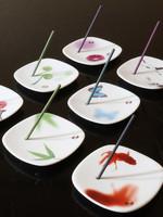 Incense Sticks Yume-No-Yume