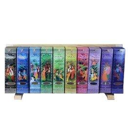 Prabhuji Incense