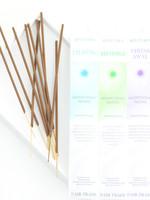 Maroma Aromatherapy Incense