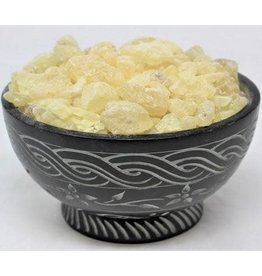 Incense RESIN Copal 1oz