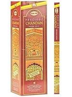 Precious Chandan Incense
