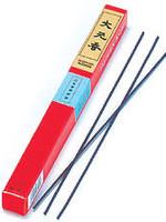 Daigen-Koh Incense
