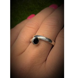 Spinel Ring (9)