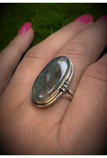 Moss Agate Ring (9)