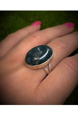 Moss Agate Ring (8)