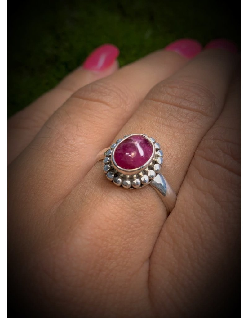 Ruby Ring (8)