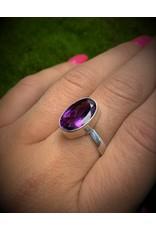 Amethyst Ring (8)
