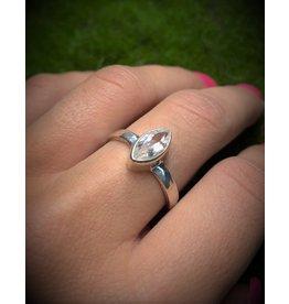 Danburite Ring (9)