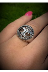 Tree Of Life Ring (7)