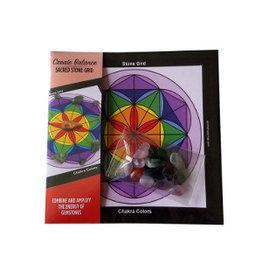 Little Grid Kit Create Balance