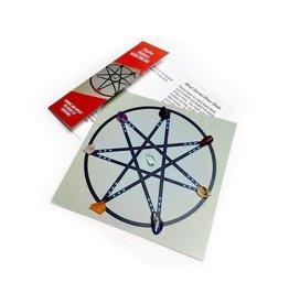 Little Grid Kit Chakra Balance