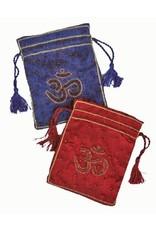 Beaded Bags