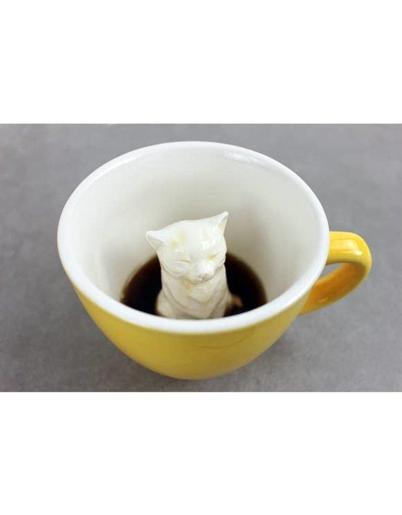 Creature Cups Creature Cup