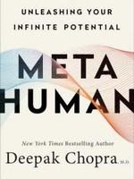 METAHUMAN: Unleashing Your Infinite Potential (H)