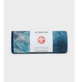 equa® Hand Yoga Towel