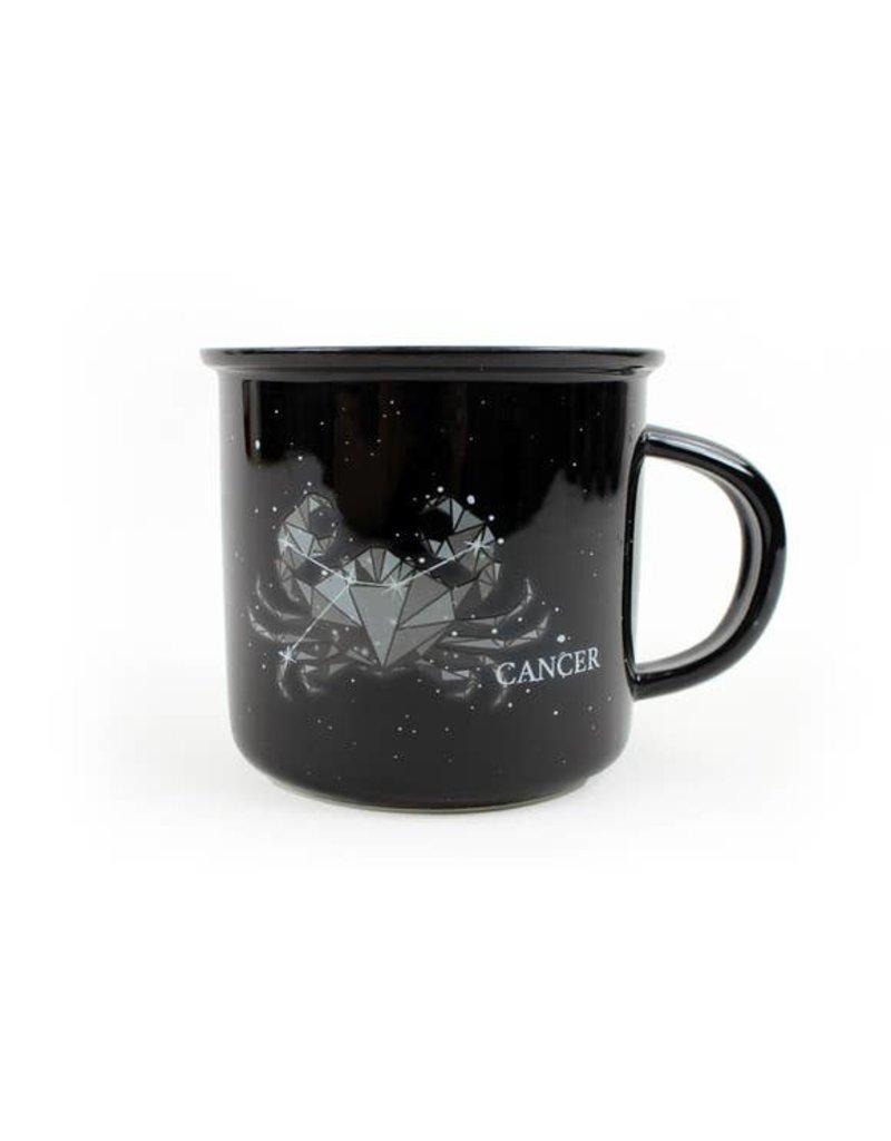 Stargazer Stargazer Zodiac Mugs