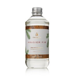 Frasier Fir Refill Diffuser Oil 7.75 oz