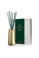 Frasier Fir Diffuser Metal Joyeux Set