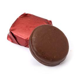 Dark / Milk Chocolate Covered Oreo's