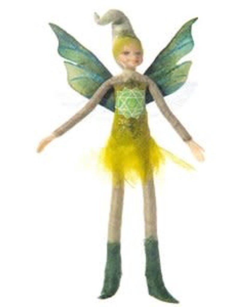 Chakra Fairy