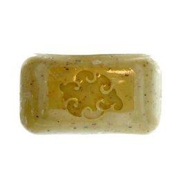 Soap MINT Loofah