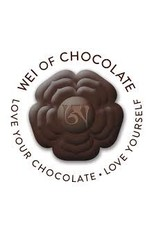Wei Chocolate