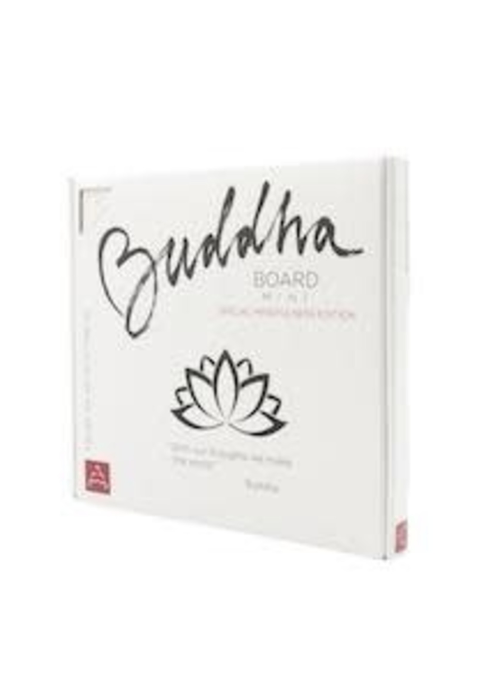 Mini Buddha Board