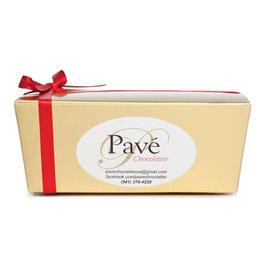 Pavé Chocolate