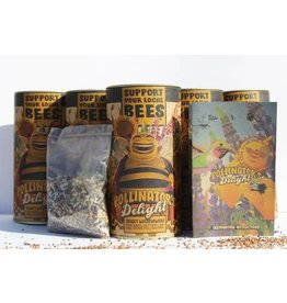 Jonsteen Company Plant Grow Kit
