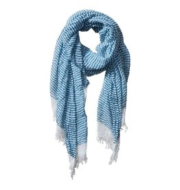 Insect Shield Repellent Scarf - Asst. Colors