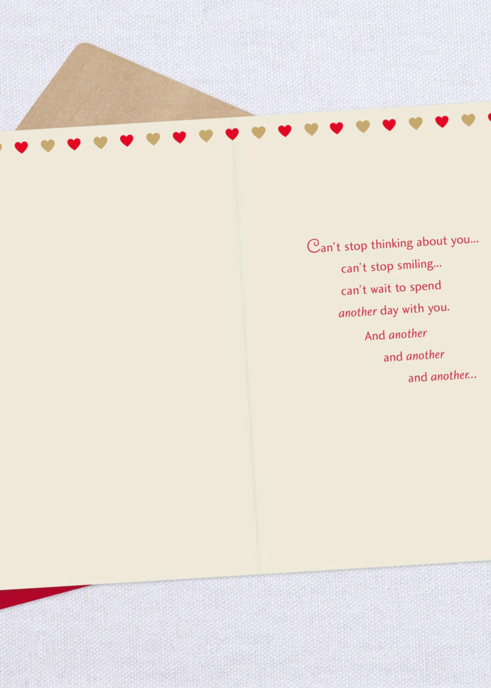 Card VDAY 2.99