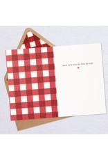 Card VDAY 6.99
