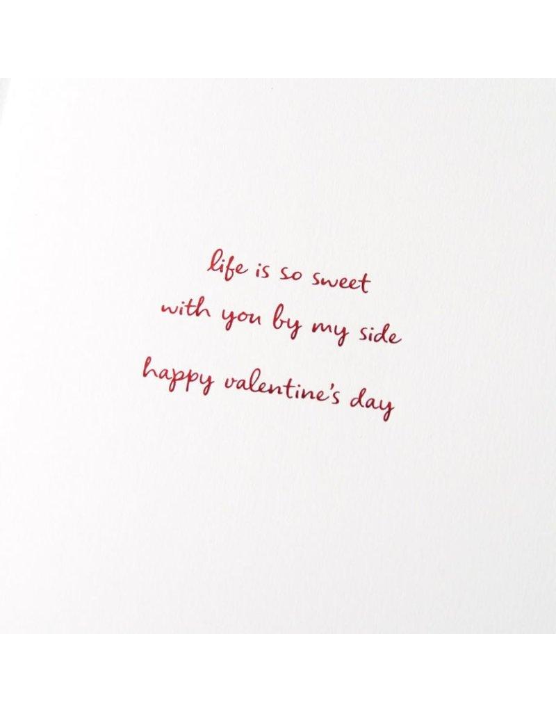 Card Vday