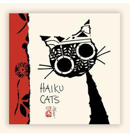 Haiku Cats Haiku Cats