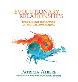 Evolutionary Relationships: Unleashing the Power of Mutual Awakening