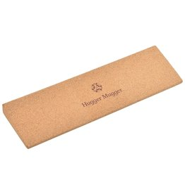 Cork Yoga Wedge