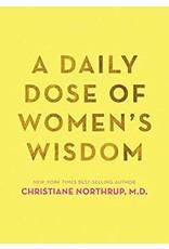 HAYH* A Daily Dose of Women's Wisdom