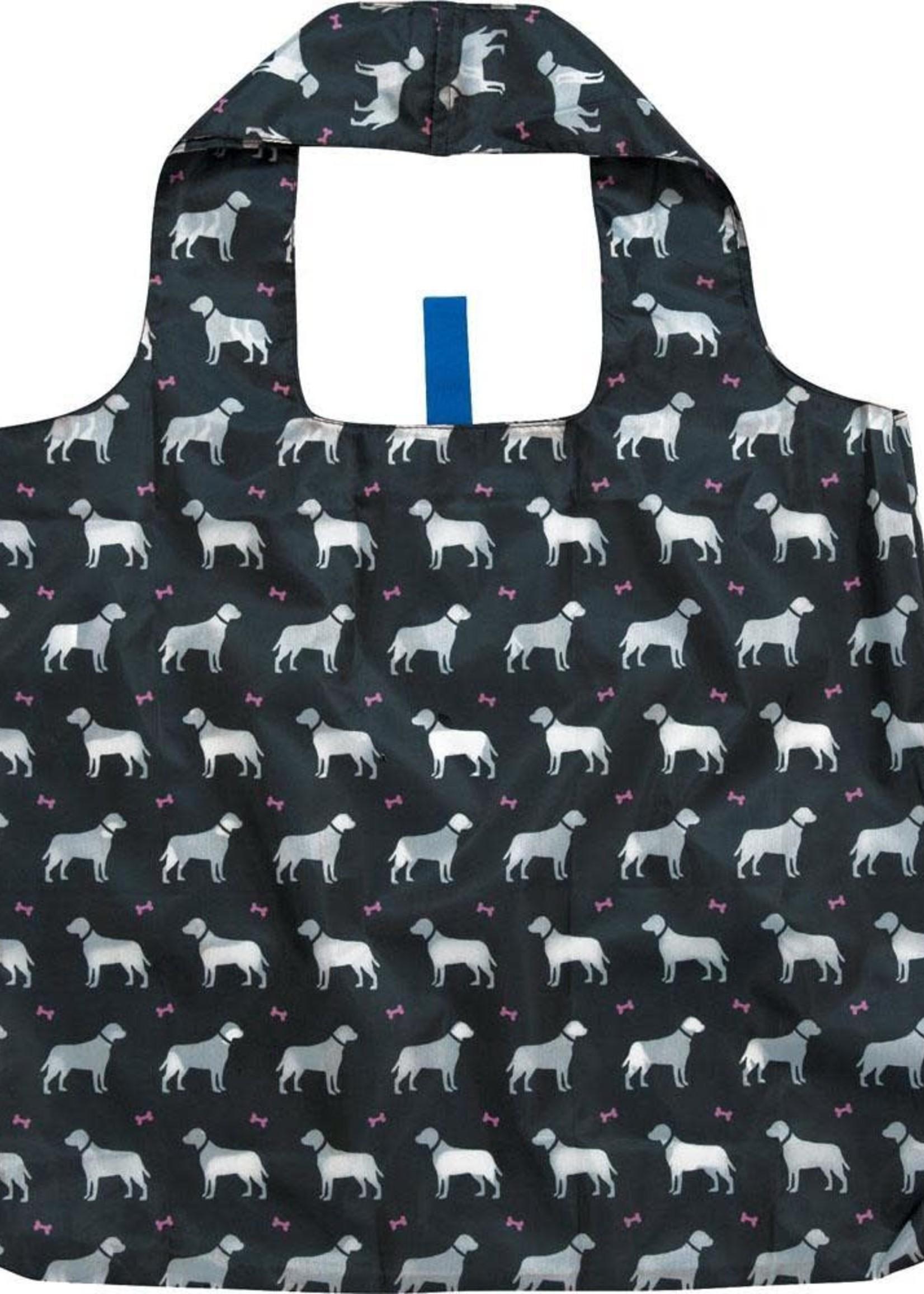 Blu Bag Reusable Shopping Bag