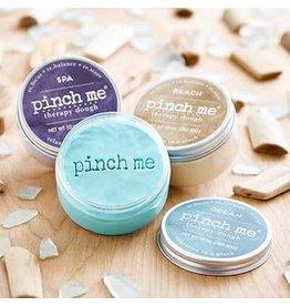 Pinch Me Pinch Me Therapy Dough