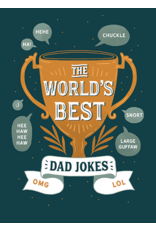 CARD Dday Best Dad Jokes
