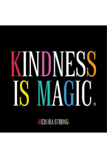 Card TY Kindness is Magic