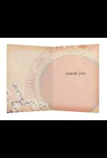 Card TY Kindness