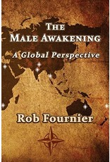 Male Awakening: A Global Perspective