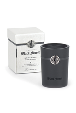 Candle BLACK FOREST - Boxed
