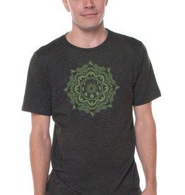 Mens ECO T-Shirts