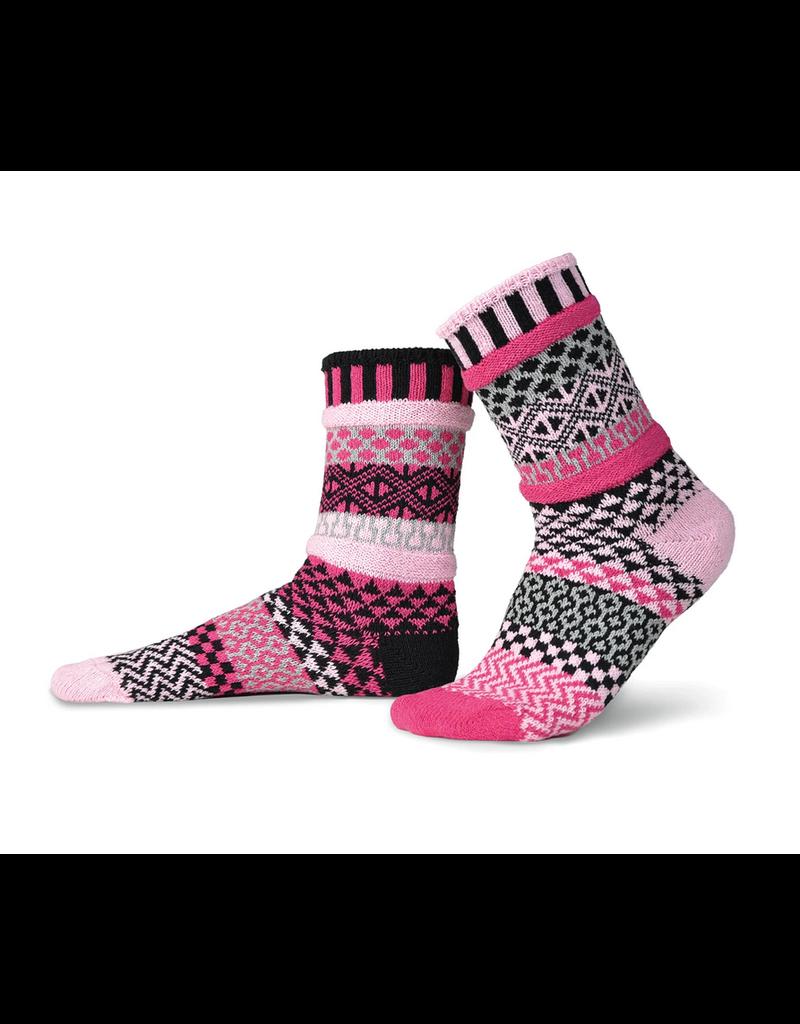 Soulmate Socks Venus Crew