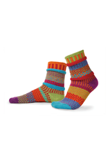 Soulmate Socks Cosmos Crew