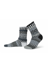 Soulmate Socks Midnight Crew