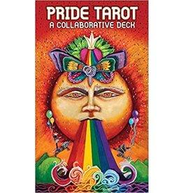 Pride Tarot Deck